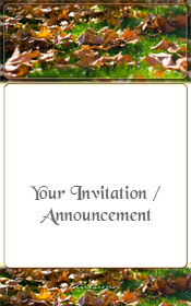 general-invitation-autumn-leaves-on-grass