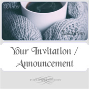 cold-winter-hot-coffee-woolen-gloves-invitation