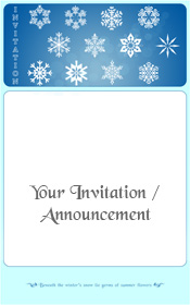 pretty-snowflakes-ice-crystals-winter-seasons-greetings-invitation