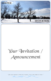 sunny-winter-day-hello-winter-invitation