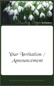 winter-dazzling-drops-snowdrops-invitation