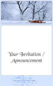 winter-silhouette-snow-branches-trees-invitation