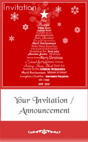 merry-christmas-invitation-tree-languages