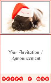 merry-christmas-invitation-xmas-dog-bulldog