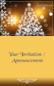 merry-x-mas-invitation-snowflakes