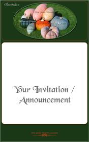 tasty-pumpkin-fall-seasons-invitation