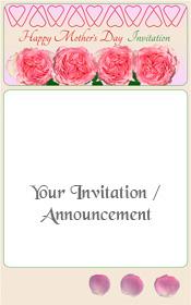 happy-mother-s-day-heart-ribbon-invitation