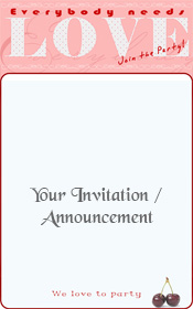 valentine-s-day-party-invitation-love