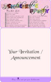 bachelorette-party-invitation-bucket-list