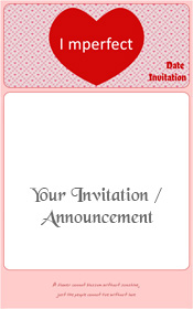 i-am-perfect-imperfect-heart-valentines-day-invitation
