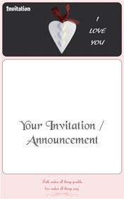i-love-you-invitation