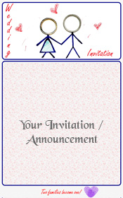 wedding-invitation-low-budget