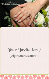 wedding-invitation-two-hands